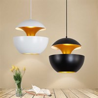 Lampe Here Comes The Sun