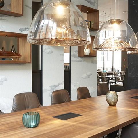 Дизайнерские светильники Axo Light Style