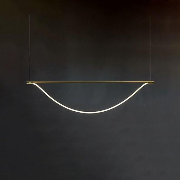 Светильник Artemis Suspension I - фото 10062
