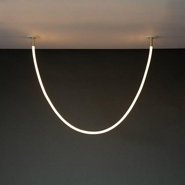 Светильник Tracer Loop - фото 10078