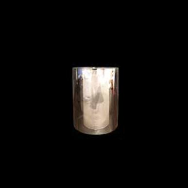 Плафон внешний для Chandler, Smoky - фото 11095