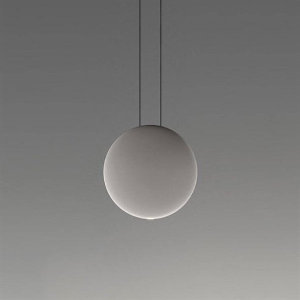 Светильник Cosmos 2501 Grey - фото 11607