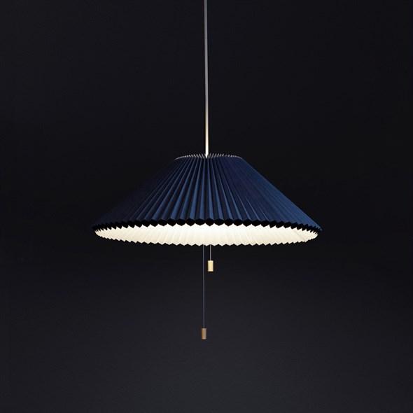 Светильник подвесной MEDUSE - фото 13444