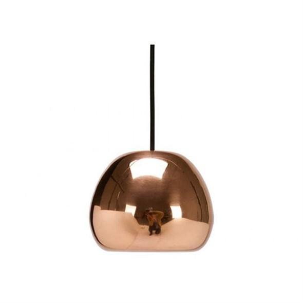 Светильник Void Mini Copper - фото 14646