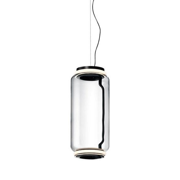 Светильник Noctambule Cylinder - фото 17247