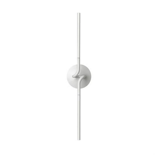 Бра Lightspring  Диаметр 12,5 см / Высота 62 см - фото 5025