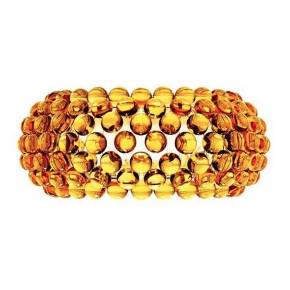 Бра Caboche Gold - фото 5945