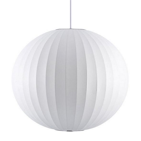 Светильник Ball Bubble Pendant - фото 6331