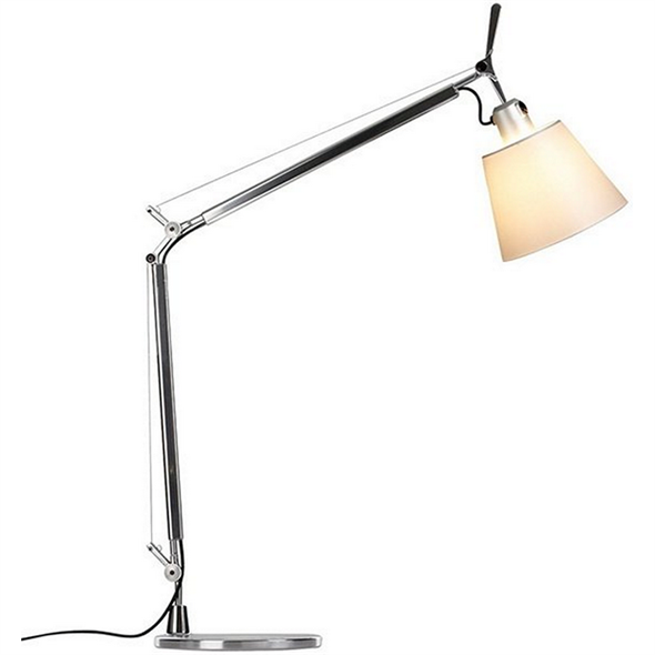 Лампа настольная Tolomeo - фото 6949