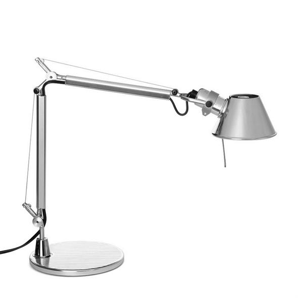 Лампа настольная Tolomeo Micro - фото 6966