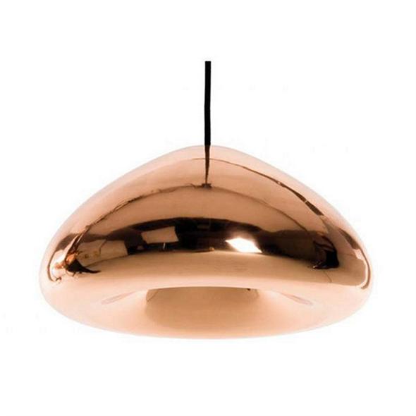 Светильник Void Copper - фото 8252