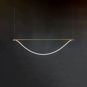Светильник Artemis Suspension I