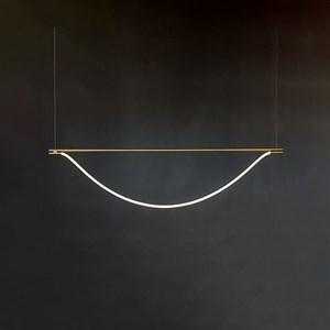 Светильник Artemis Suspension I Long