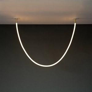Светильник Tracer Loop