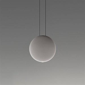 Светильник Cosmos 2501 Grey