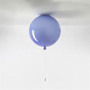 Светильник Memory Ceiling Blue D25