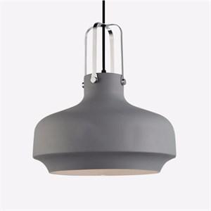 Светильник Copenhagen M Серый