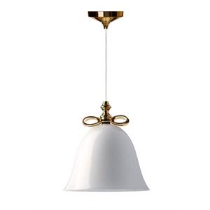 Светильник Bell White