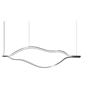 Светильник Tape Light L180 Nickel