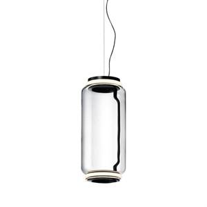 Светильник Noctambule Cylinder