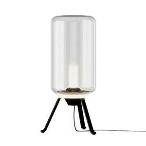 Настольная лампа Noctambule Cylinder