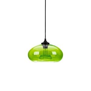 Светильник подвесной Aurora Green