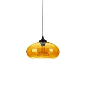 Светильник подвесной Aurora Orange