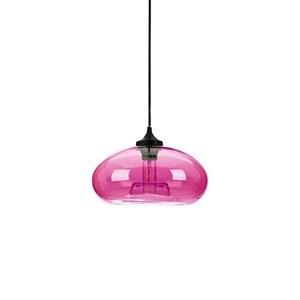 Светильник подвесной Aurora Purple