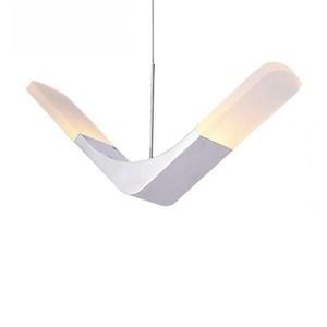 Светильник подвесной Flight Up