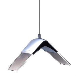 Светильник подвесной Flight II