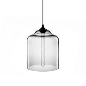 Светильник подвесной Bell Jar