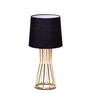 Лампа настольная Tulip Family 226S Small