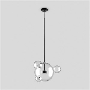 Светильник Bolle 04 Bubbles Black