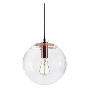 Светильник Selene Copper D30
