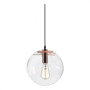 Светильник Selene Copper D25