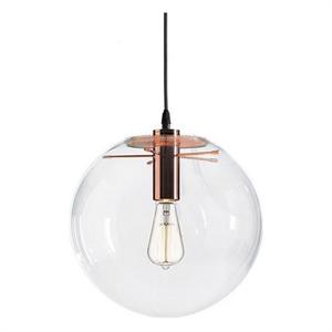 Светильник Selene Copper  D35