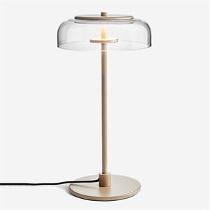 Настольная лампа Blossi