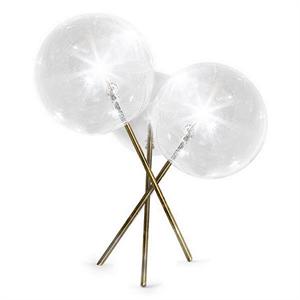 Настольная лампа Bolle Tavolo 3