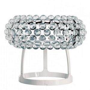 Лампа настольная Caboche Clear D50