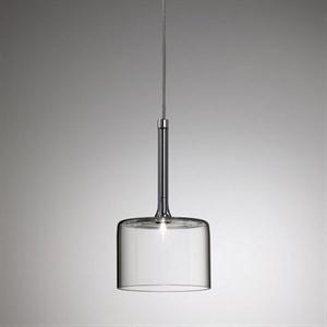 Светильник Spillray C Прозрачный