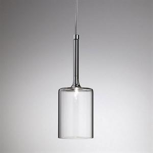 Светильник Spillray B Прозрачный