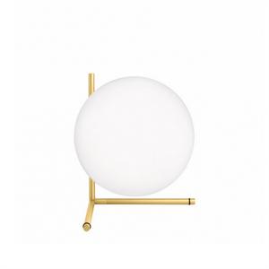 Настольная лампа IC Lighting Table 2 Gold