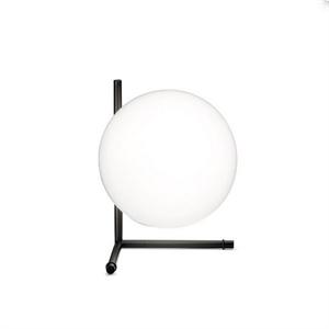 Настольная лампа IC Lighting  Table 2 Black