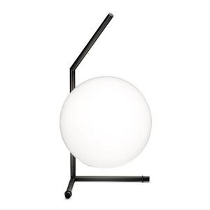 Настольная лампа IC Lighting Table 1 Low Black