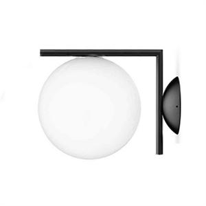 Светильник настенно-потолочный IC Lighting Wall 1 Black