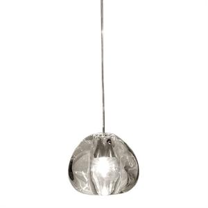 Светильник Mizu Pendant Single Light