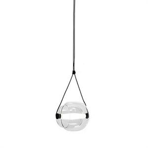Светильник Capsula Transparent