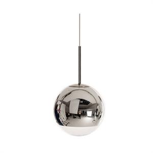 Светильник Mirror Ball D15