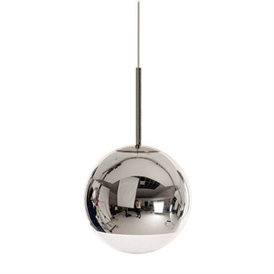 Светильник Mirror Ball D30