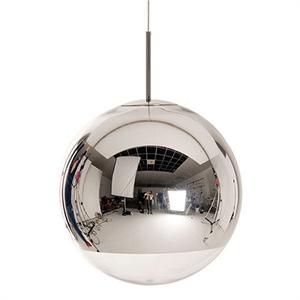 Светильник Mirror Ball D35